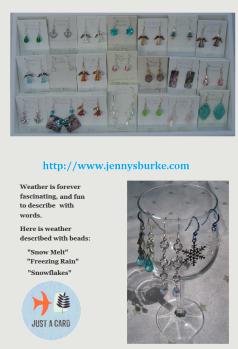 Jennys shop