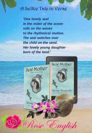 seal mother