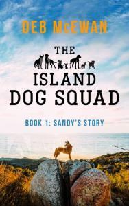 02 Island Dog Squad