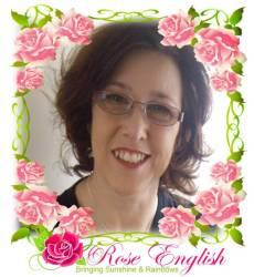 Rose English 02