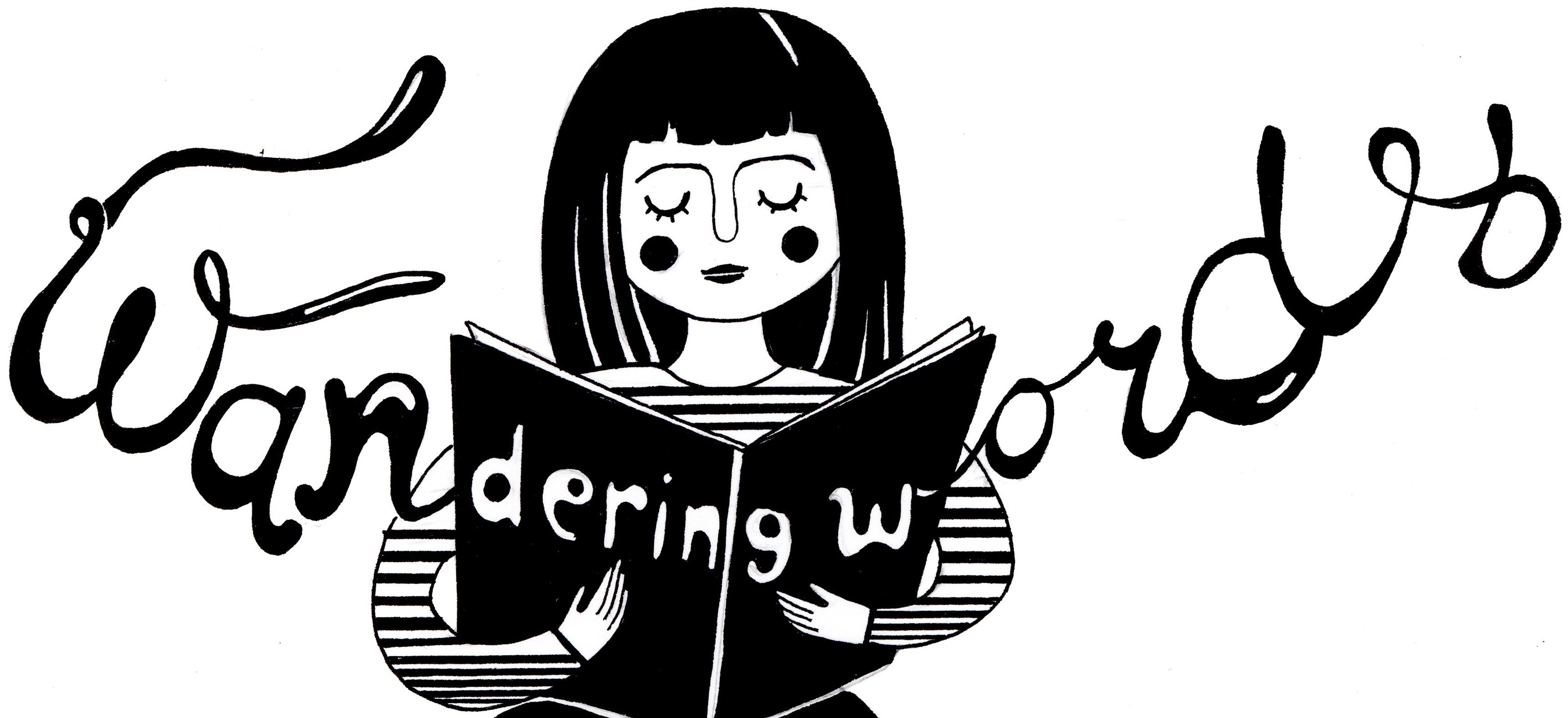 Wandering-Words-Header-2-1