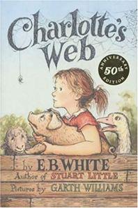 03 Charlottes Web