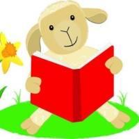 Little Lamb Logo